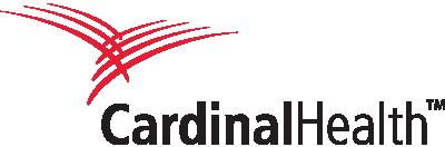 carcidnal-health-logo