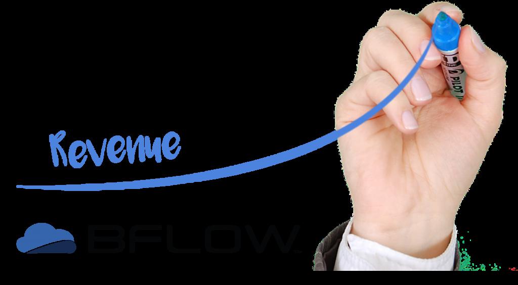 revenue-bflow