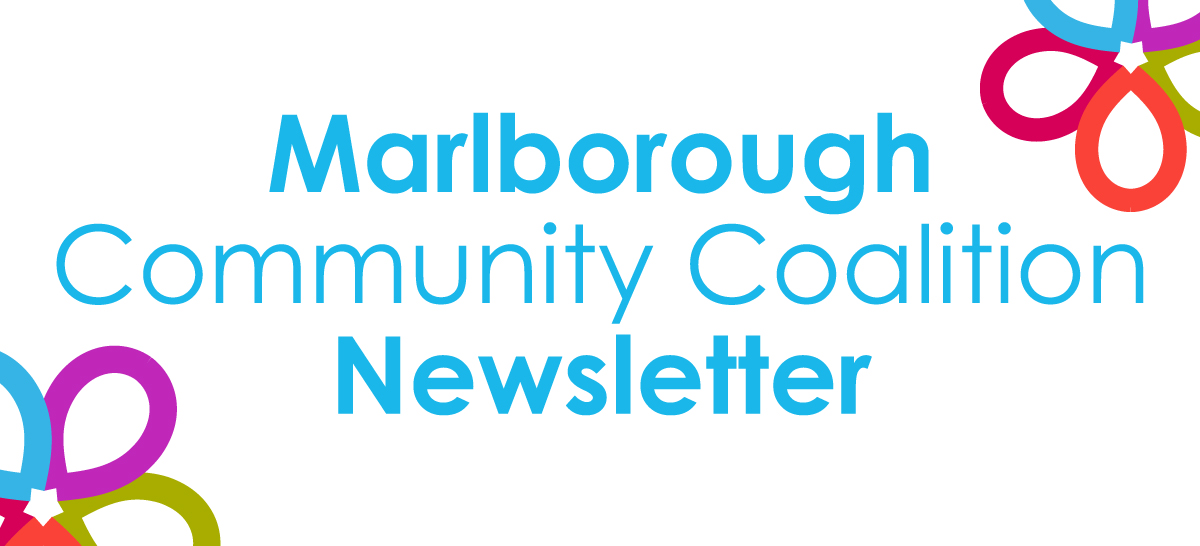 Newsletter-heading