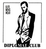 Diplomatlogo