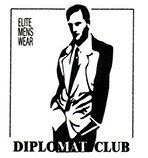 Diplomat Club Online