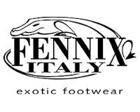 Fennix Italy