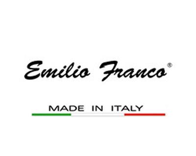 Emilio Franco