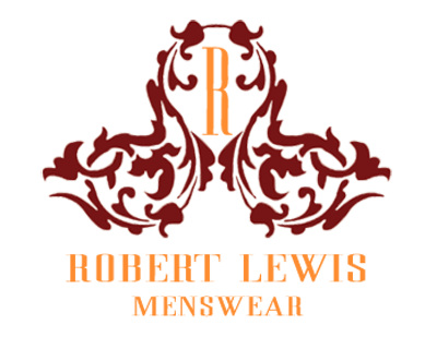 R. lewis