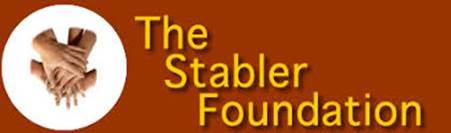 The Stabler Foundation