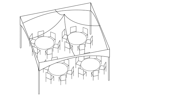 15x15-1-frame-tent-packages-2