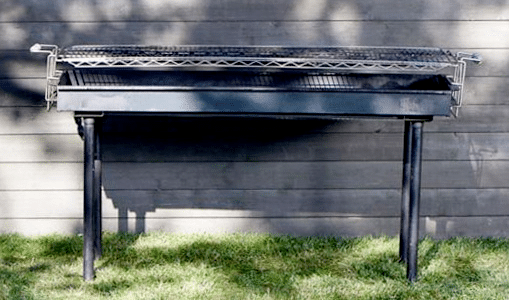 charcoal-grill-300