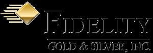 fgs.gold.logo4ex