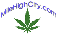 Mile High City Weed