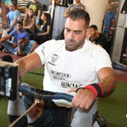 Mazen Chehab