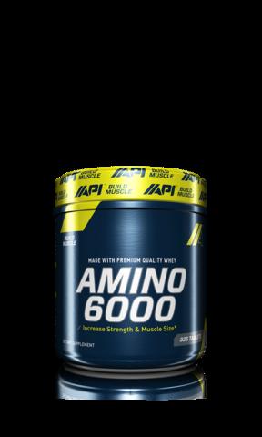 API_Amino-6000_2018_large