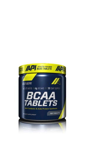 API_BCAA-Tablets_92e61bda-658a-4582-abd6-d455fd33ae63_large