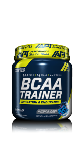 API_BCAA-Trainer-Electric-Blue-Razz_large