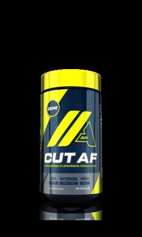 API_Cut-AF_GEN2_large