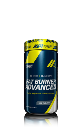API_Fat-Burner-Advanced_large