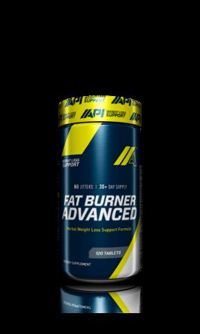 API_Fat-Burner-Advanced_large