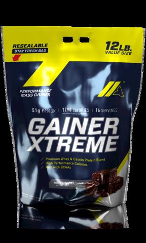 API_Gainer-12lb-Chocolate_large