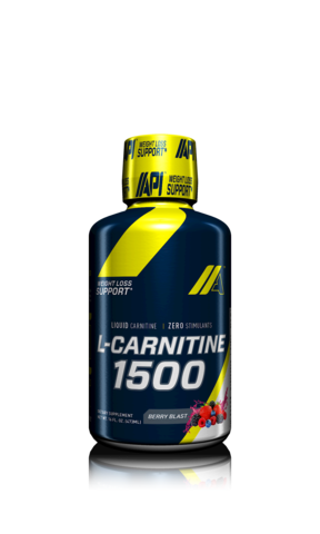 API_L-Carnitine_Liquid_large