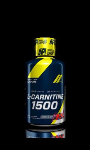 API_L-Carnitine_Liquid_large