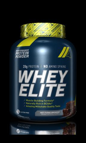 API_Whey-Elite-Brownie_large