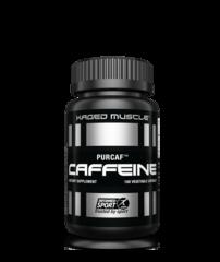 CAFFEINE-100-CAPS_240x240