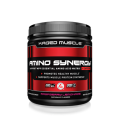 amino-synerg-front-withcaf_240x240
