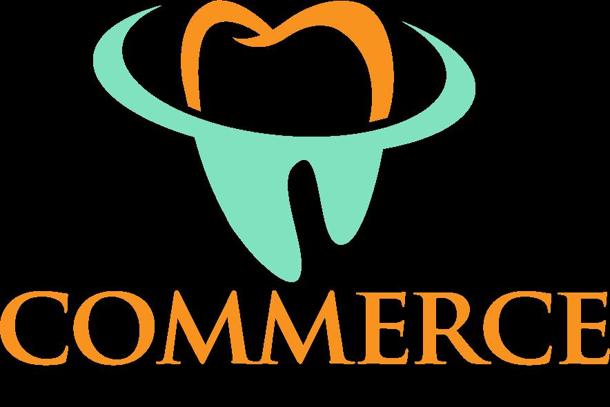 Commerce Dental & Orthodontics