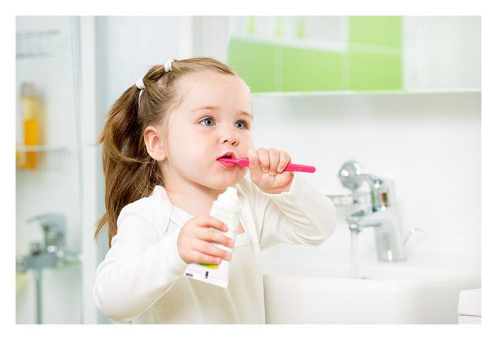 childrens-dentistry-011