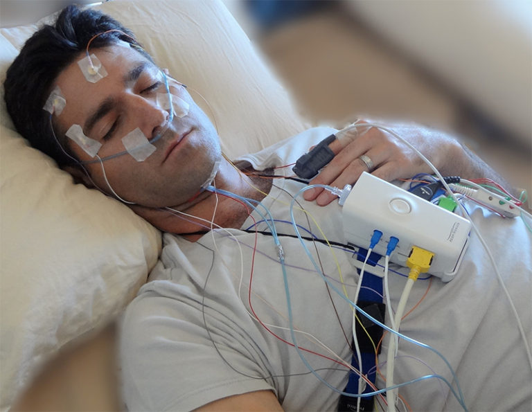 sleep-diagnosis-768x595