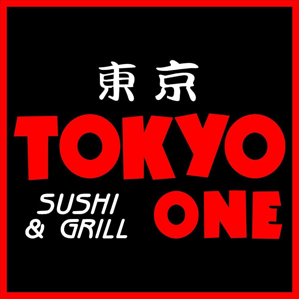 Tokyo One Japanese Restaurant
