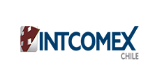 Intcomex