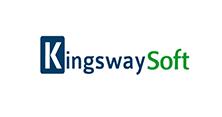 KingswaySoft