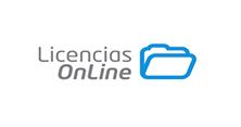 Lincencias Online