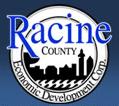 Racine-County