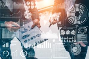 Economic Development CRM Salesforce