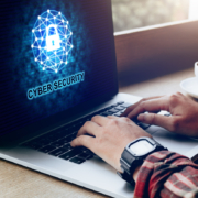 Conrin Inc Salesforce EDO Data security