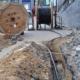 Conrin Economic Development CRM infrastructure