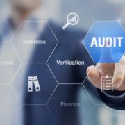 Conrin INC CRM Economic Development audit