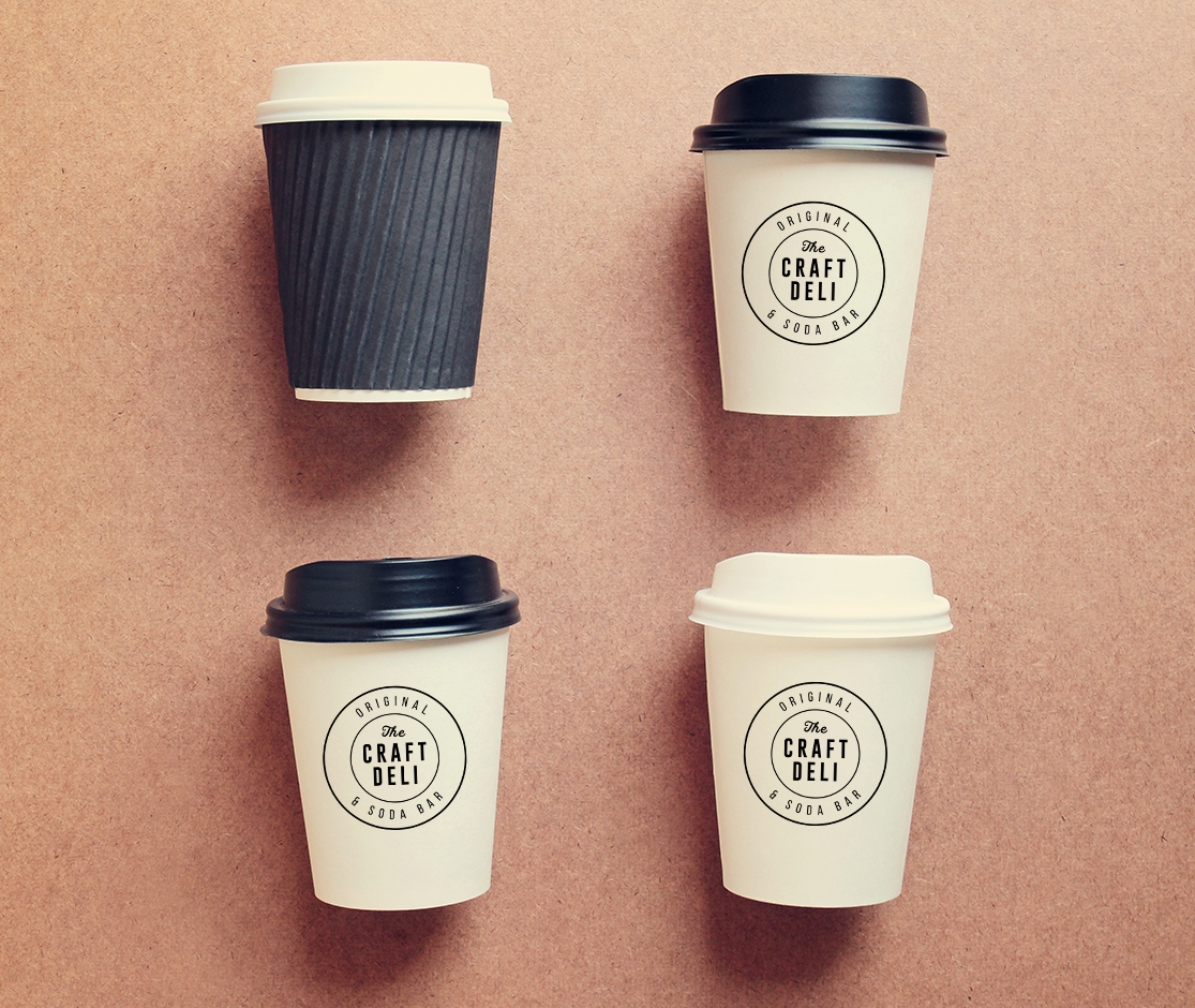 TheCraftDeli_coffee2