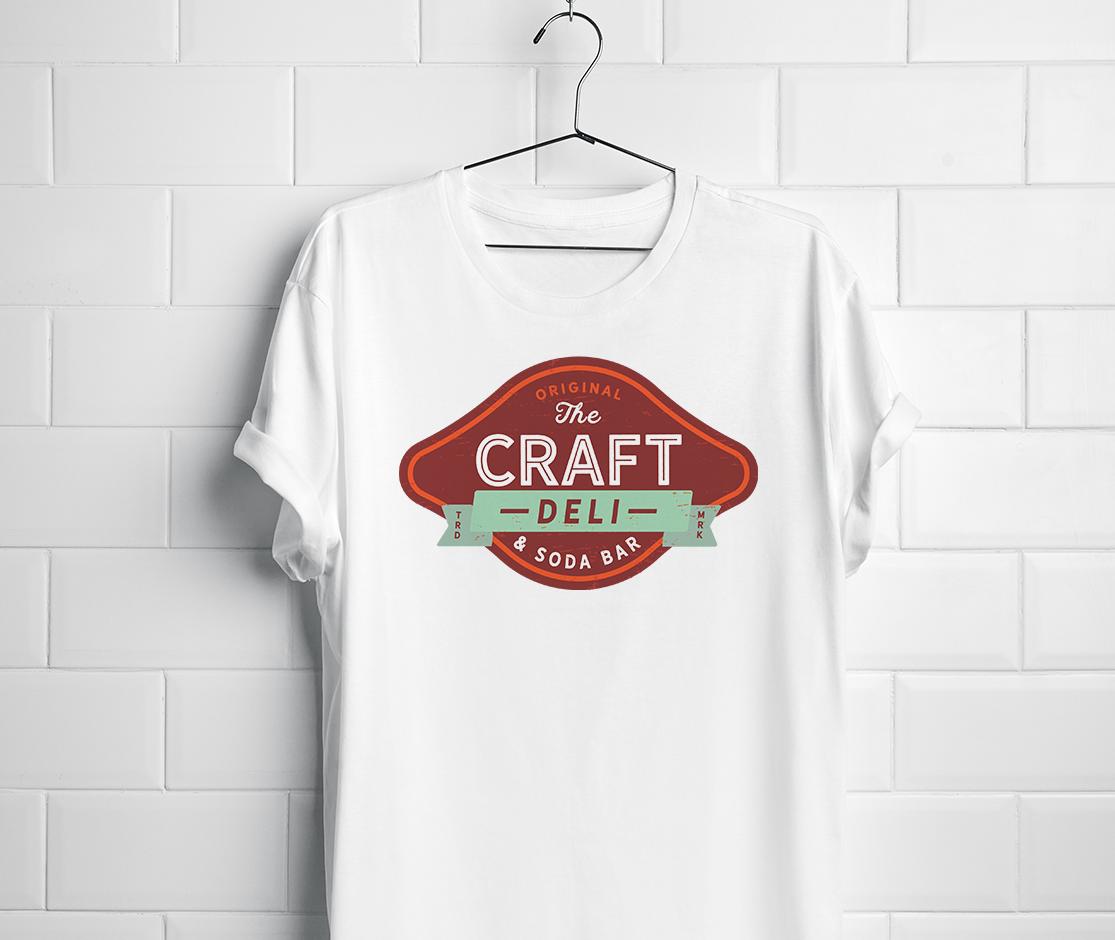 TheCraftTshirt