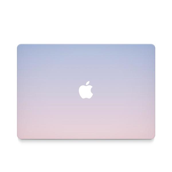 pantone-color-of-the-year-2016-rose-quartz-serenity-ombre-macbook-skin-1_grande