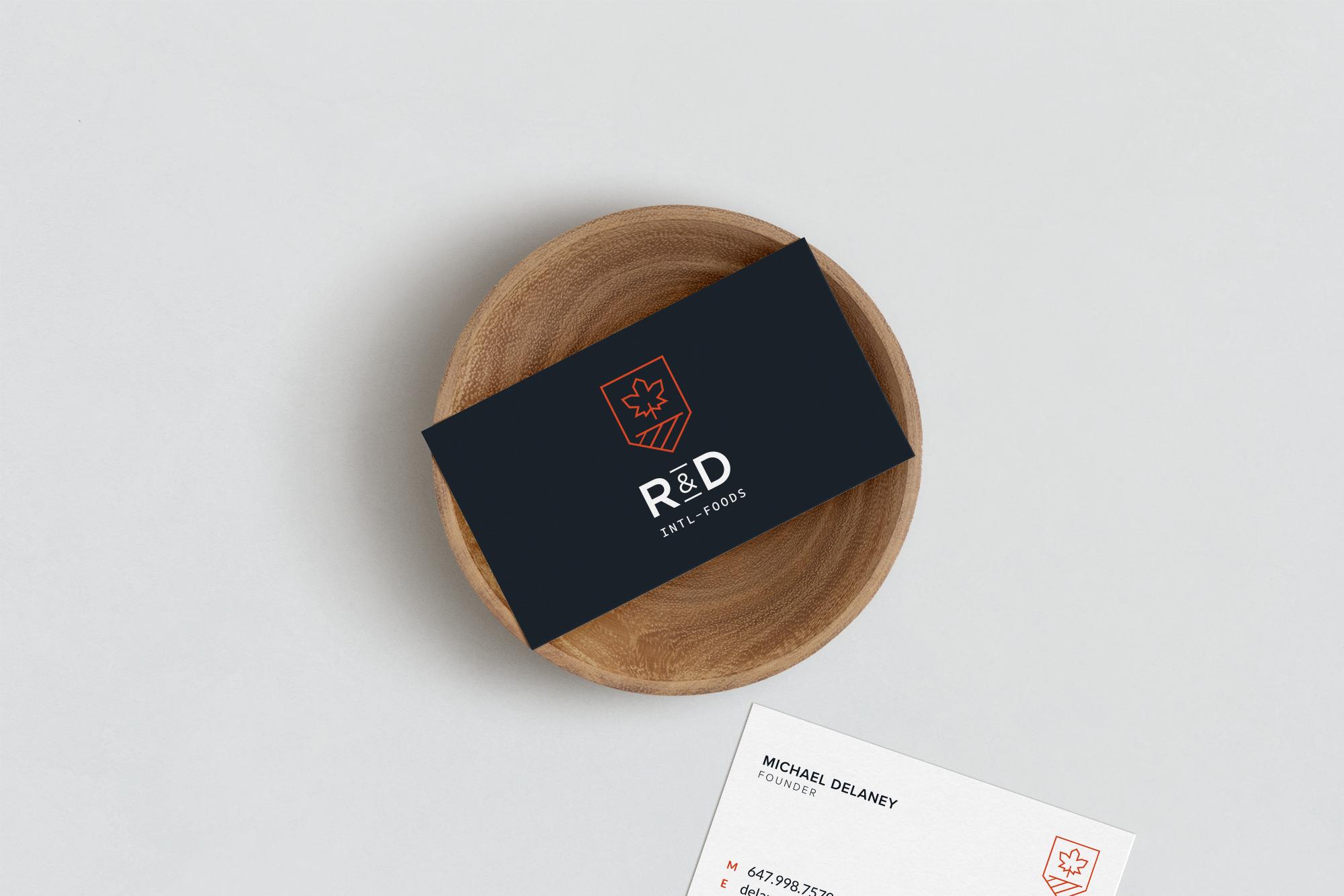RD_bc