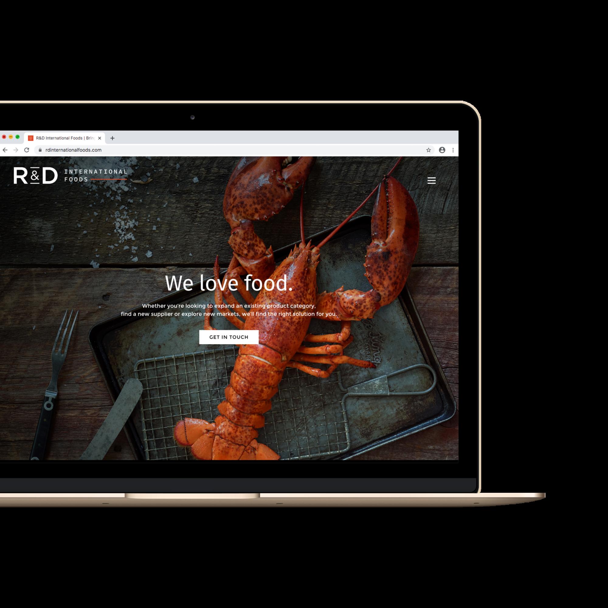 RD_macbook