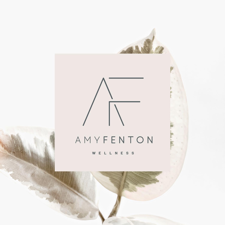 Amyfenton_logo