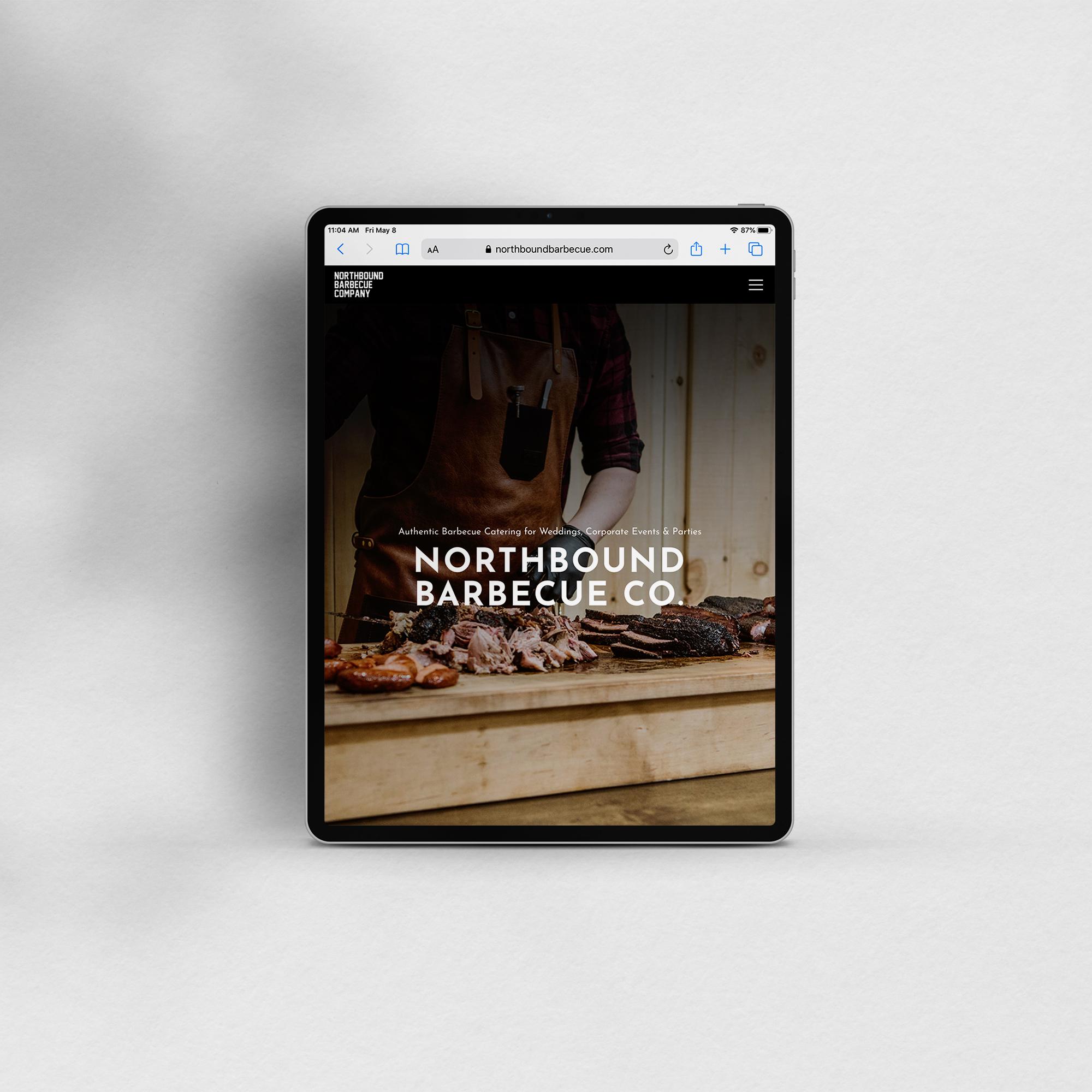NORTHBOUND_ipad
