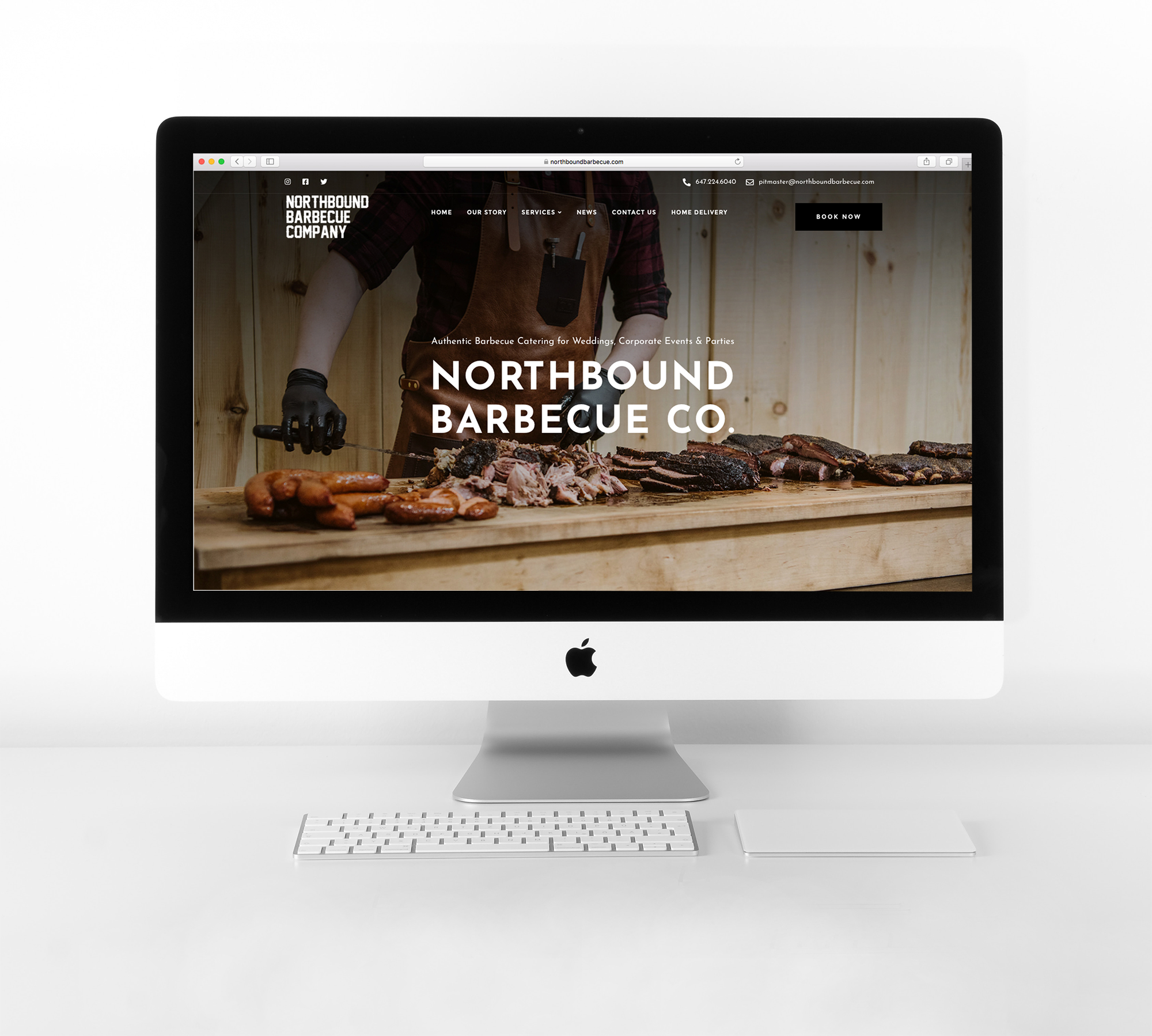 Northbound_comp