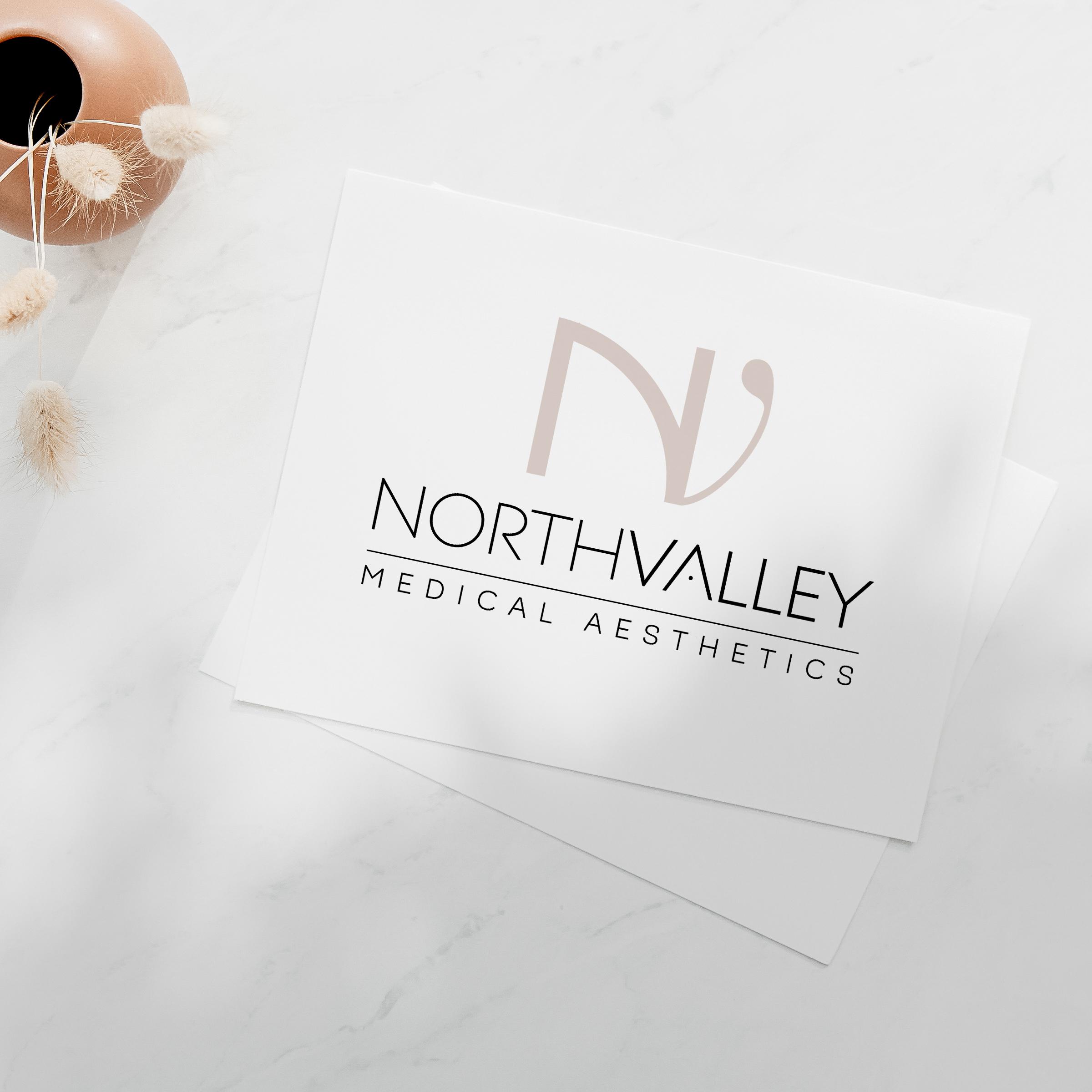 NorthValley_logo