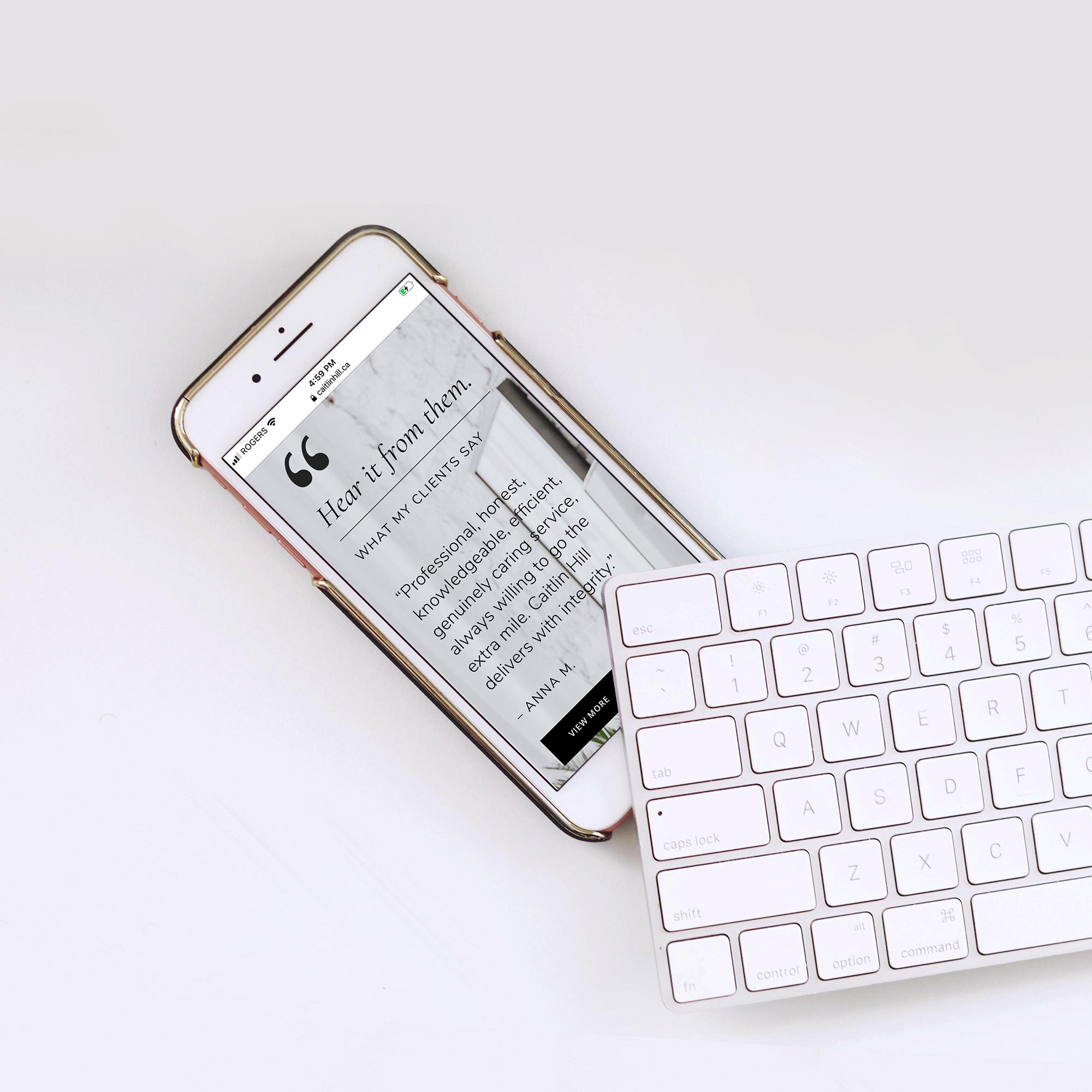 CH_iphone