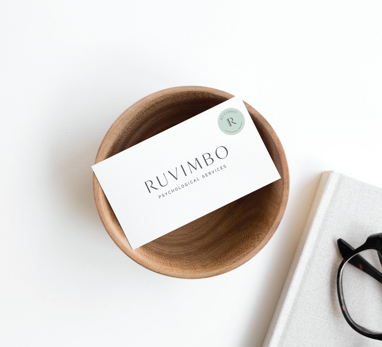 Ruvimbo_bc2