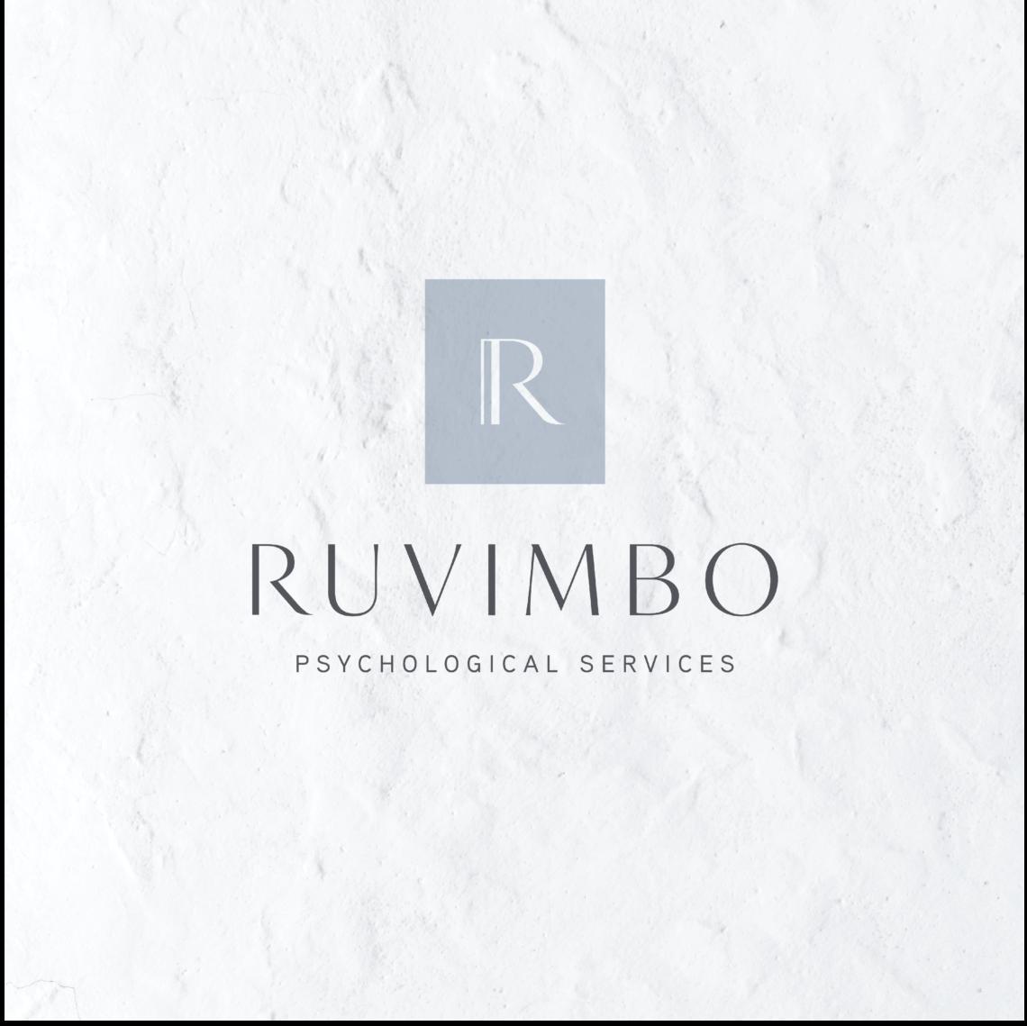 Ruvimbo_logo